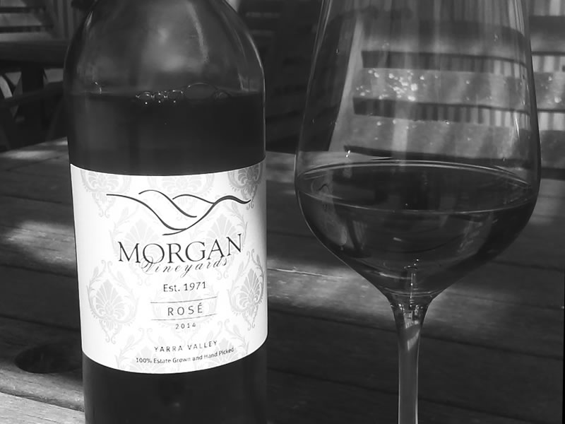 Morgans-vineyards-rose